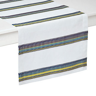 Sicily Table Runner