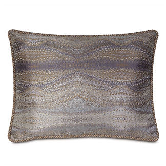 Imogen Pillow Sham by Eastern Accents