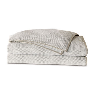 Emerson Coverlet by Eastern Accents
