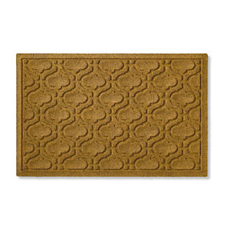 Water & Dirt Shield™ Chandra Entry Mat