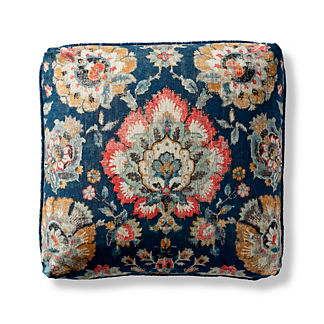 Nottingham Decorative Pillow Cover