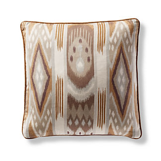 Solstice Canyon Decorative Pillow Cover