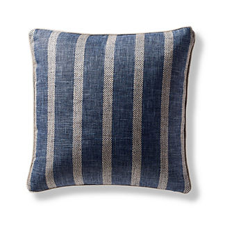Mesmerize Decorative Pillow Cover