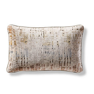 Penthouse Decorative Pillow Cover