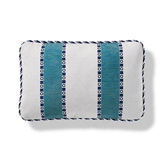 Shape Up Indoor/Outdoor Pillow