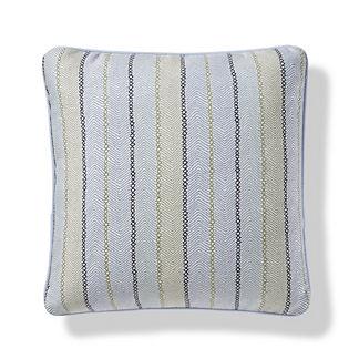 Santiago Stripe Indoor/Outdoor Pillow