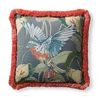 Take Flight Indoor/Outdoor Pillow