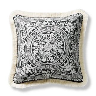 Terracina Indoor/Outdoor Pillow