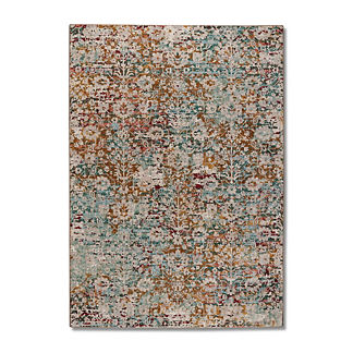 Coretta Easy Care Area Rug