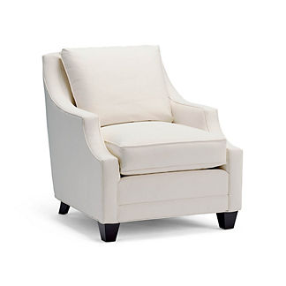 Sterling Accent Chair, Special Order