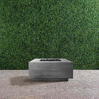 Viejo Fire Table