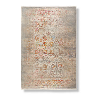 Marlena Persian Easy Care Area Rug