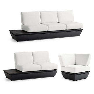 Kittery Tailored Furniture Covers