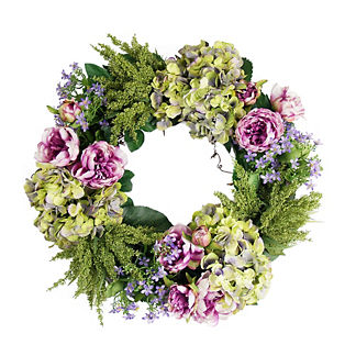 Annaliese Wreath