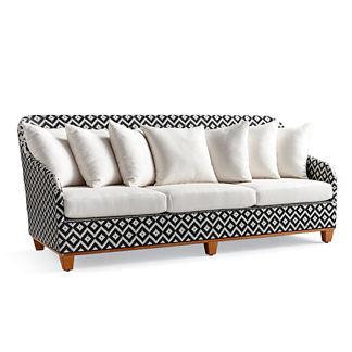 Mirana Sofa Cover