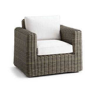 Small Vista Lounge Cover