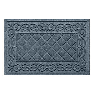 Water & Dirt Shield™ Tristan Door Mat