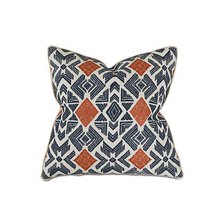 Lodi Decorative Pillow by Eastern Accents