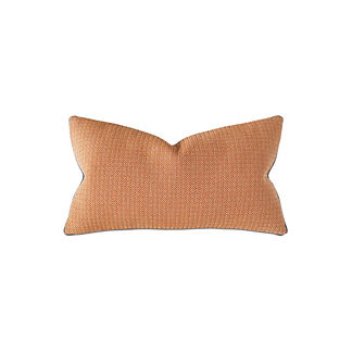 Lodi Decorative Lumbar Pillow by Eastern Accents