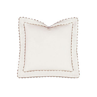 Charlotte Decorative Pillow by Eastern Accents