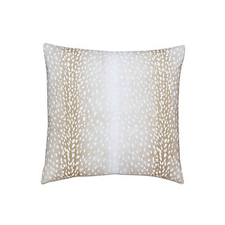 Wiley Decorative Pillow by Eastern Accents