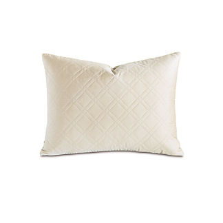 Wiley Pillow Sham by Eastern Accents