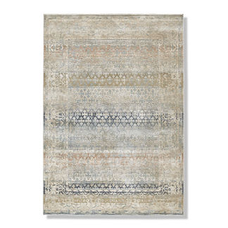 Teigan Easy Care Area Rug