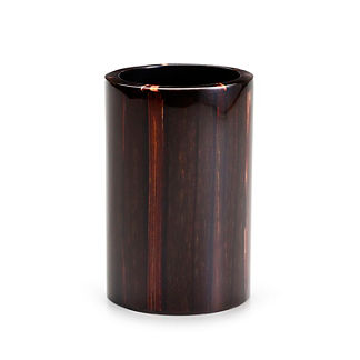 Labrazel Fernwood Brush Holder