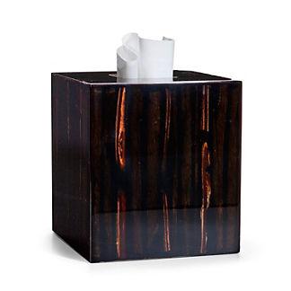 Labrazel Fernwood Tissue Cover