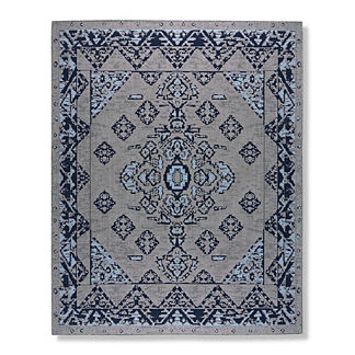 Aerin Indoor/Outdoor Rug