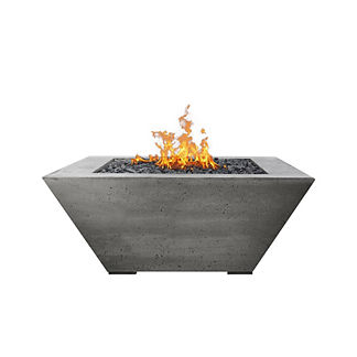 Clemente Fire Table