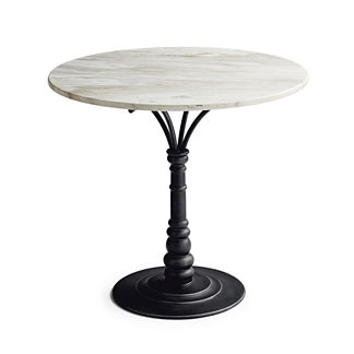 Lacina Bistro Table Tailored Furniture Cover