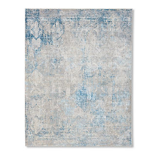 Lyra Easy Care Area Rug