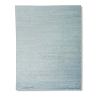 Sawyer Easy Care Area Rug