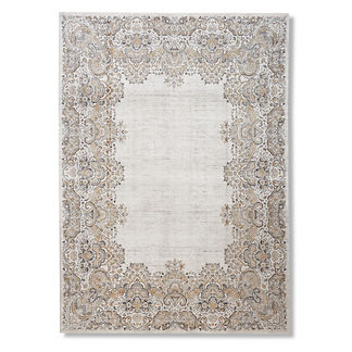 Cluny Easy Care Area Rug