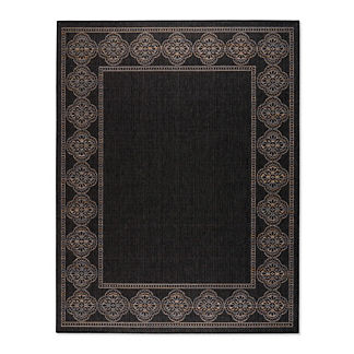 Sintra Indoor/Outdoor Rug
