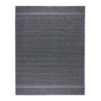 Kabir Indoor/Outdoor Rug