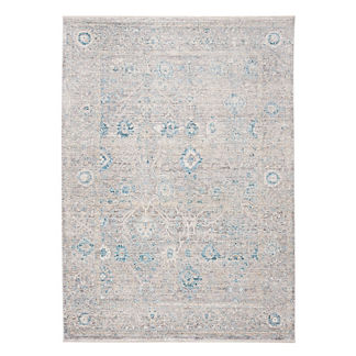 Annecy Area Rug