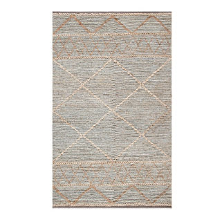 Antibes Flat-weave Area Rug