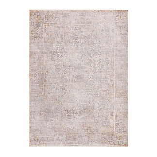 Faye Easy Care Area Rug