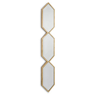 Brilliant Wall Mirror