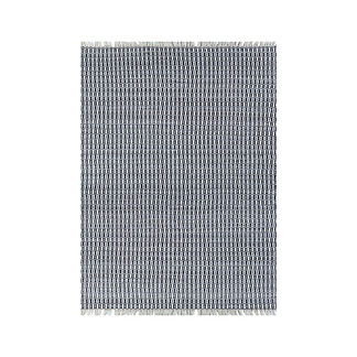 Darien Indoor/Outdoor Rug