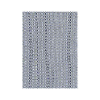 Tilly Indoor/Outdoor Rug