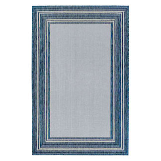 Tanner Indoor/Outdoor Rug