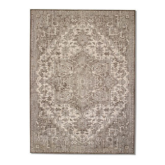 Raines Easy Care Area Rug