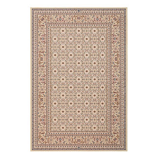Downton Wool Area Rug