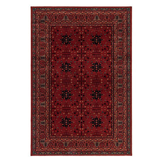 Ardwyn Wool Area Rug