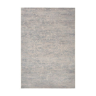 Chatelain Wool Area Rug