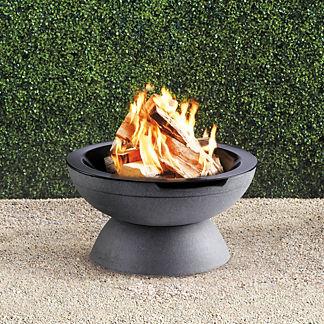 Oakland Fire Pit