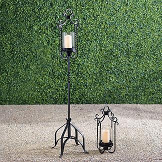 Andalusia Lantern